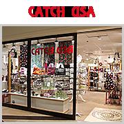 Catch USA